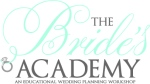 The Bride's Academy