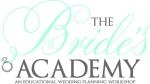 The Bride's Academy